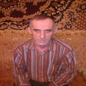 adlan adamovich muzaev