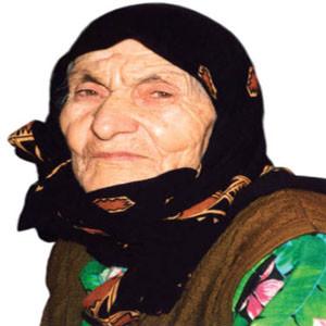 ZaikharPasanova