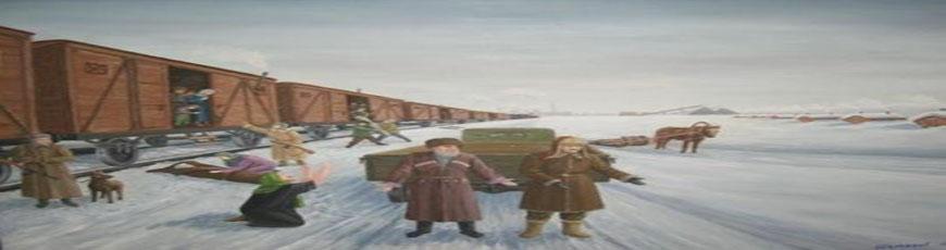 chechnyas-holocaust