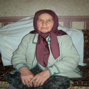 malekhat-bukuliyeva